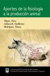 Aportes de la fisiología a la producción animal
