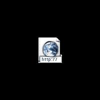 Tutorial de uso - Catálogo en línea - URL